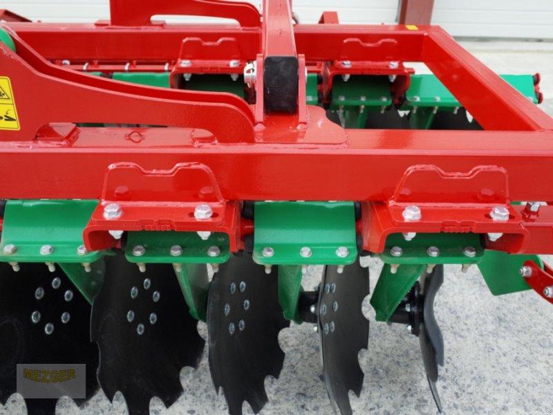 Kurzscheibenegge des Typs Agro-Masz BT50 Scheibenegge, Neumaschine in Ditzingen (Bild 4)