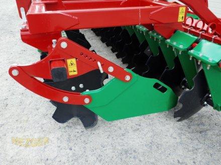 Kurzscheibenegge des Typs Agro-Masz BT50 Scheibenegge, Neumaschine in Ditzingen (Bild 5)