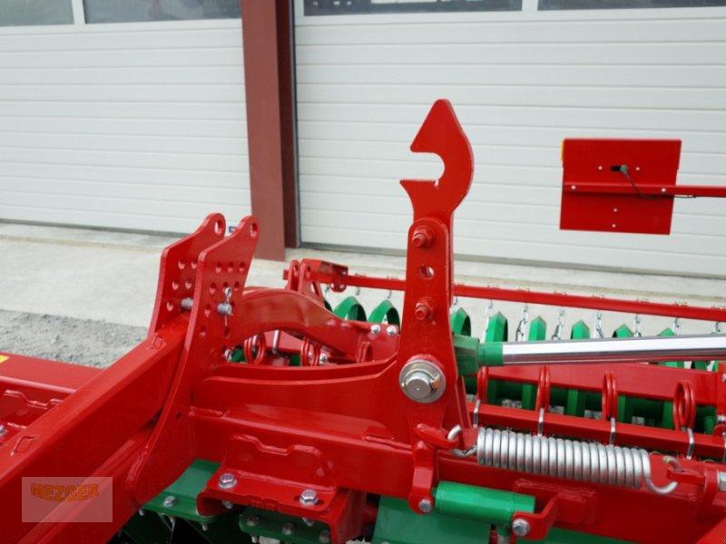 Kurzscheibenegge des Typs Agro-Masz BT50 Scheibenegge, Neumaschine in Ditzingen (Bild 6)