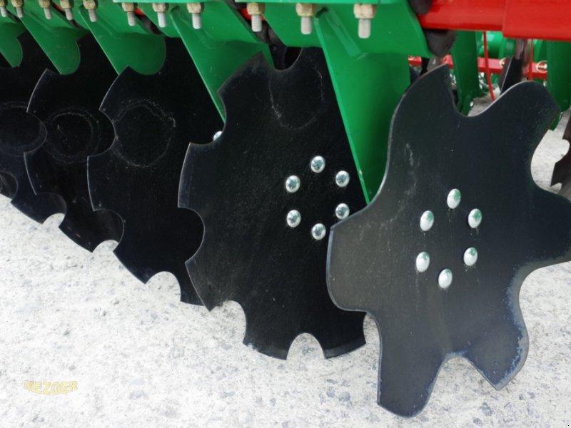 Kurzscheibenegge des Typs Agro-Masz BT50 Scheibenegge, Neumaschine in Ditzingen (Bild 7)