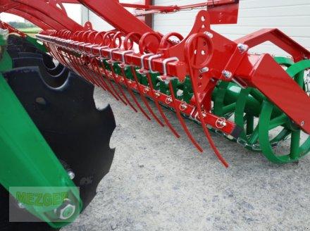 Kurzscheibenegge des Typs Agro-Masz BT50 Scheibenegge, Neumaschine in Ditzingen (Bild 9)