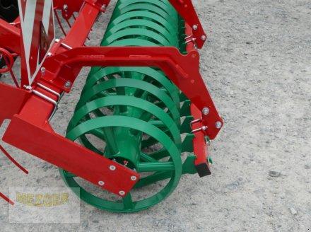 Kurzscheibenegge des Typs Agro-Masz BT50 Scheibenegge, Neumaschine in Ditzingen (Bild 10)