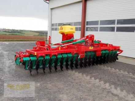 Kurzscheibenegge des Typs Agro-Masz BT50 Scheibenegge, Neumaschine in Ditzingen (Bild 11)