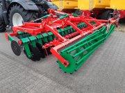 Kurzscheibenegge des Typs Agro-Masz BTC-50 H, 620mm Scheiben **sofort lieferbar!**, Neumaschine in Bocholt