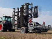 Kurzscheibenegge des Typs AGRO-TOM ATH Premium 5,0, Neumaschine in Siekierczyn