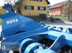 Kurzscheibenegge des Typs Agro Profi Line  Kurzscheibenegge NOVA in Kematen