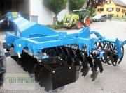 Kurzscheibenegge des Typs Agro Profi Line Kurzscheibenegge ZETA, Gebrauchtmaschine in Kematen