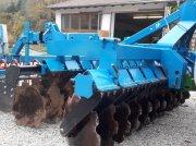 Agroland Heavy 3m 610er Grapă cu discuri scurte