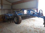 Agroland Heavy 600 rövidtárcsa
