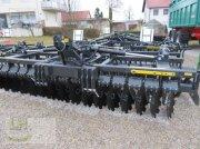 Agroland Heavy THV400D rövidtárcsa