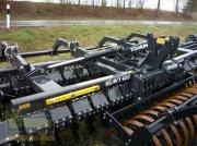 Agroland Scheibenegge Modell: Titanum 400 heavy Déchaumeur à disques compacts