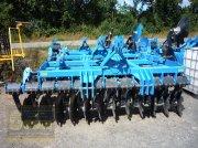 Agroland Scheibenegge Titanum 300 heavy Kurzscheibenegge