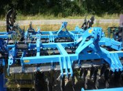 Agroland Scheibenegge Titanum 300 Kurzscheibenegge