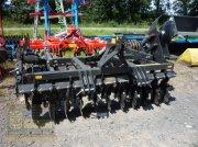 Kurzscheibenegge des Typs Agroland Scheibenegge Titanum 300, Neumaschine in Pfarrweisach