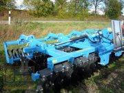 Agroland Scheibenegge Titanum 400 Kurzscheibenegge