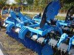Kurzscheibenegge des Typs Agroland Scheibenegge Titanum heavy 300 in Grundausstattung in Pfarrweisach