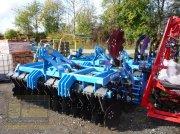 Agroland Scheibenegge Titanum heavy 300 in stabiler Ausführung Kurzscheibenegge