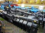 Kurzscheibenegge du type Agroland Scheibenegge Titanum heavy 400 in stabiler Ausführung en Pfarrweisach