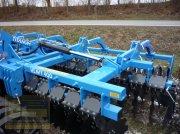 Agroland Scheibenegge Typ: Titanum heavy 400 (stabile Ausführung) Kurzscheibenegge