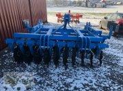 Agroland Titanum 250 Kurzscheibenegge