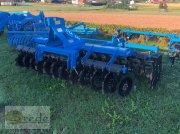 Agroland Titanum 300 Light Gebraucht Kurzscheibenegge