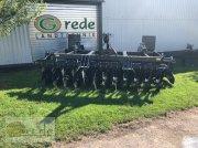 Kurzscheibenegge tip Agroland Titanum 300, Neumaschine in Bad Emstal