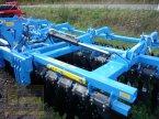Kurzscheibenegge des Typs Agroland Titanum 400 Scheibenegge in Pfarrweisach