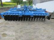 Agroland Titanum 400 Kurzscheibenegge