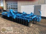 Agroland Titanum 450 Kurzscheibenegge