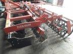 Kurzscheibenegge des Typs Agroland Titanum 450 in Dittenheim