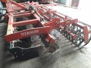 Agroland Titanum 450