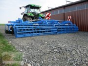 Agroland Titanum 600 Kurzscheibenegge