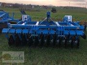 Agroland Titanum HEAVY 300 Kurzscheibenegge