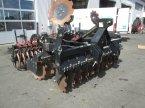 Kurzscheibenegge des Typs Agroland Titanum Heavy 300 in Wülfershausen