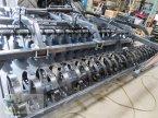Kurzscheibenegge des Typs Agroland Titanum TL400 in Aresing
