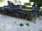 Kurzscheibenegge типа Agroland Titanum TL400, Neumaschine в Aresing