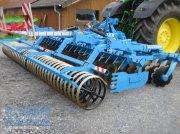 Kurzscheibenegge типа AgroXX AVATERRA 5.0 - Bj. 2018 - Gen.3- mit Dachringwalze--, Gebrauchtmaschine в Ennigerloh