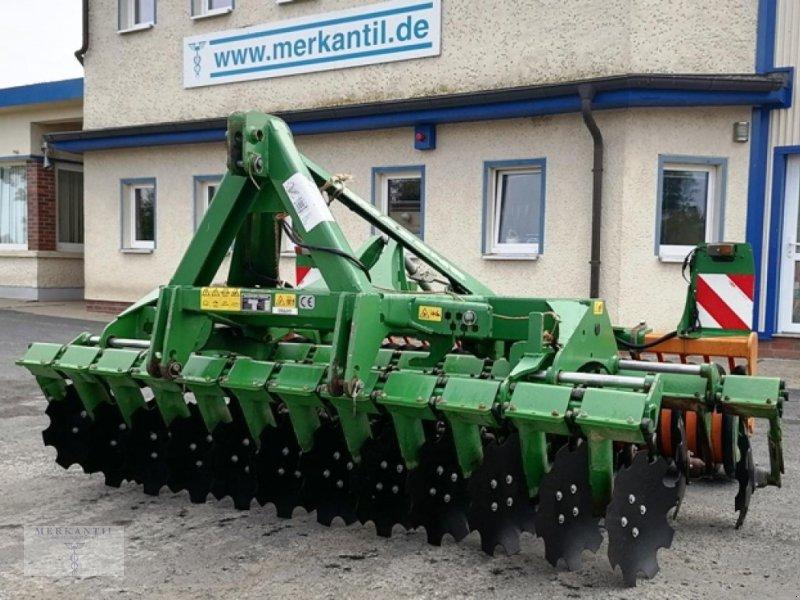 Kurzscheibenegge типа Amazone Catros 3001 SCHEIBEN NEU, Gebrauchtmaschine в Pragsdorf (Фотография 1)
