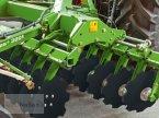 Kurzscheibenegge des Typs Amazone Catros 3001 in Prenzlau