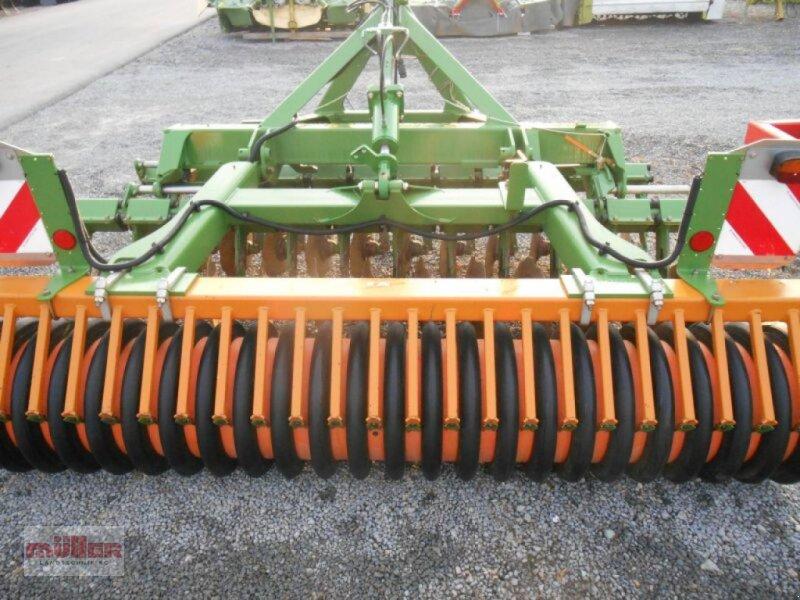 Kurzscheibenegge типа Amazone Catros  3001, Gebrauchtmaschine в Holzhausen (Фотография 1)