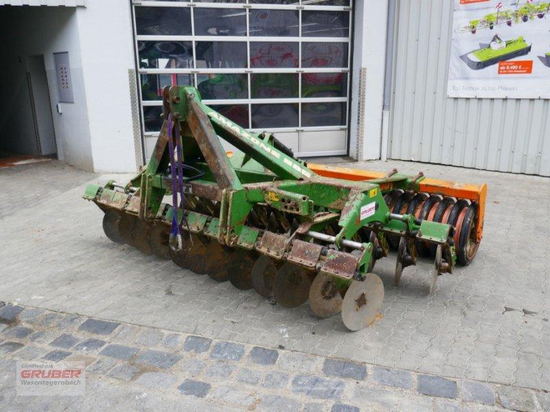 Kurzscheibenegge a típus Amazone Catros 3001, Gebrauchtmaschine ekkor: Dorfen (Kép 1)