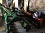 Kurzscheibenegge типа Amazone Catros 3001, Gebrauchtmaschine в Bad Rappenau