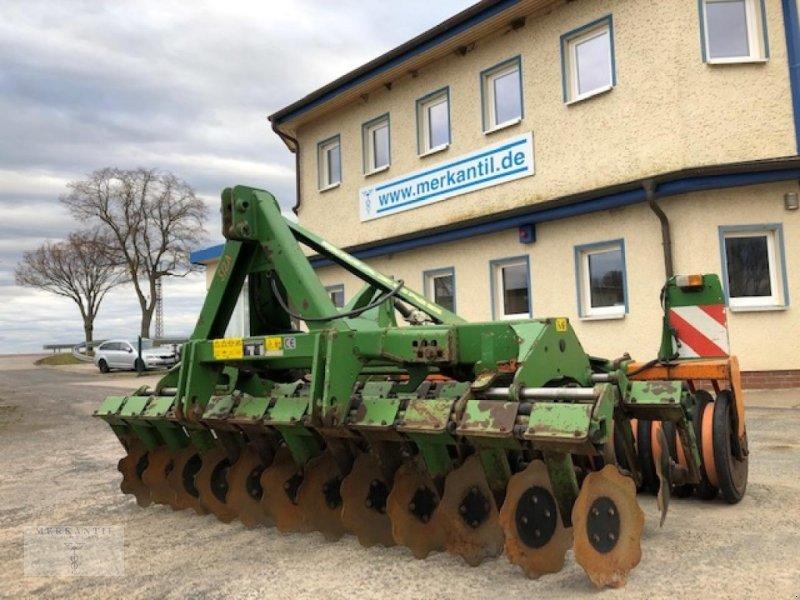Kurzscheibenegge tip Amazone Catros 3001, Gebrauchtmaschine in Pragsdorf (Poză 1)