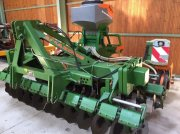 Kurzscheibenegge des Typs Amazone Catros + 3001 v Langenenslingen