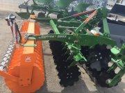 Kurzscheibenegge типа Amazone CATROS 3003 SPECIAL EGGE, Neumaschine в Cham