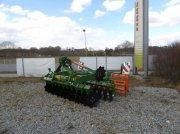 Kurzscheibenegge des Typs Amazone CATROS 3003 SPECIAL STABWALZE, Neumaschine in Moos-Langenisarhofen