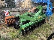 Kurzscheibenegge des Typs Amazone CATROS 3003 SPECIAL, Neumaschine in Werneck