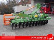 Kurzscheibenegge des Typs Amazone Catros+ 3003 Special, Neumaschine in Ziersdorf