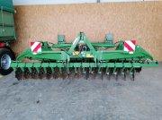 Kurzscheibenegge типа Amazone Catros+ 4002-2, Gebrauchtmaschine в Warberg