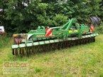 Kurzscheibenegge des Typs Amazone Catros 5001-2 in Nordhausen OT Hesser